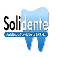 Solidente